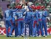 World Cup 2019: Nabi Removes Dangerous Tamim, Bangladesh 2 Down