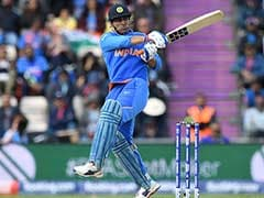 World Cup 2019, India vs Australia: MS Dhoni, Indian Batsman To Watch