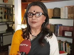 """If I May Humbly Say, Mr Prime Minister..."": Aparna Sen Has Some Advice"