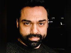 Abhay Deol On Censorship: 'It Baffles Me How Sexuality Seems More Offensive Than Violence'