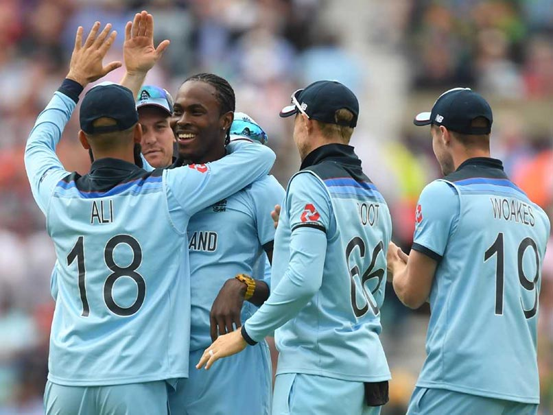 Cricket World Cup 2019, England vs Bangladesh: England Probable Playing XI, Bangladesh Probable Playing XI