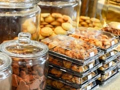 """No Biscuits, Cookies, Only """"Healthy"""" Snacks For Meets: Health Ministry"""