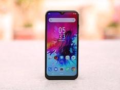 8,000 रुपये तक के बेस्ट स्मार्टफोन आपके लिए