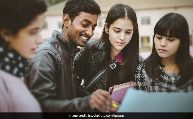 Calicut University Fourth Allotment Results Declared