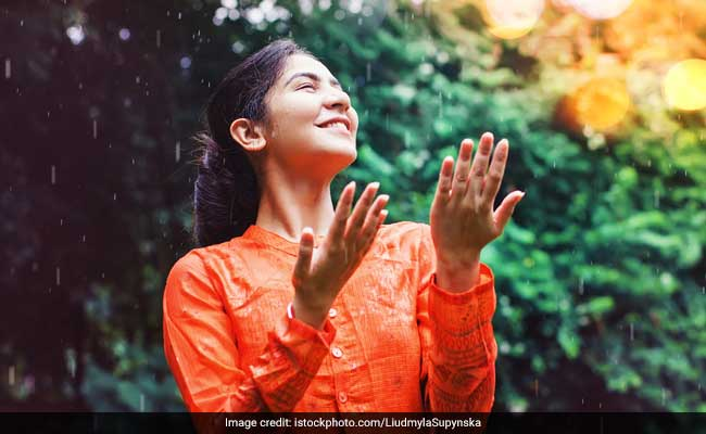 Monsoon Health Tips: 7 Things That Can Boost Your Immunity, Prevent Sickness During Monsoon