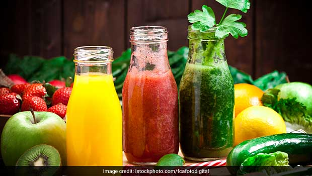 Summer Diet: Bored Of Regular Nimbu Pani? Beat The Heat With These Unique Summer Coolers