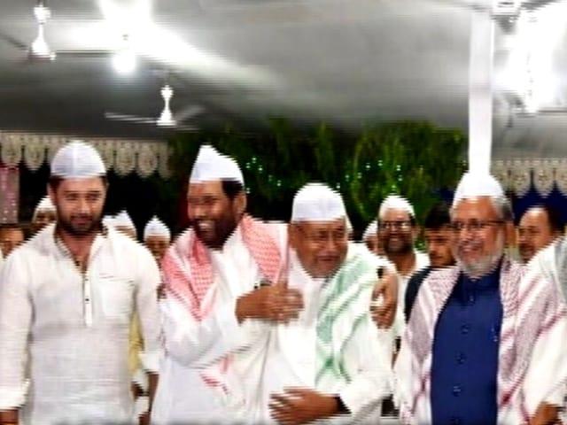 Video : பாஜக தலைவர்கள் குறித்து சர்ச்சைகுறிய கருத்தை வெளியிட்ட பாஜக மந்திரி