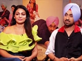 Video: Didn't Get Paid For Some Of My Singing Projects: Diljit Dosanjh