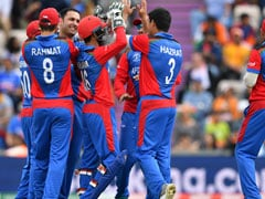Bangladesh vs Afghanistan Live Score, Ban vs Afg Live Cricket Score, World Cup 2019: Afghanistan Opt To Bowl Against Bangladesh