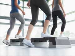 Weight Loss: Get Weekend Ready With This 5 Exercise Full Body Routine- Watch Full Video Here