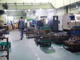 Video : Automobile Slowdown Hits Component Manufacturers In Chennai