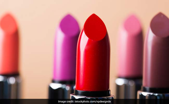Amazon Independence Day Sale: 10 Best Budget Lipsticks To Pick