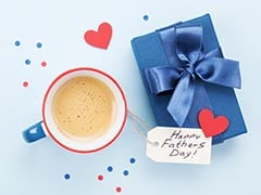 Father's Day 2019: 10 Gifts For Every Kind Of Dad
