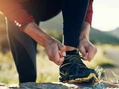 Weight Loss: रनिंग और जॉगिंग वजन घटाने में मददगार हैं या बढ़ाने में? जानें दोनों में से कौन सी ज्यादा फायदेमंद