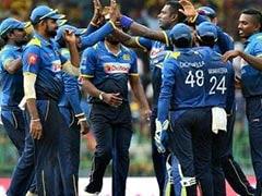 PAK vs SL: श्रीलंकाई खिलाड़ियों ने पाकिस्तान दौरे पर जाने से किया इंकार, बताई यह वजह