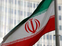 Iran Has Accelerated Enriched Uranium Production, Says Nuclear Watchdog