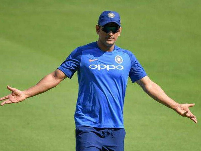 World Cup 2019, IND vs SA: MS Dhoni brings double achievement with this Stumping, but...