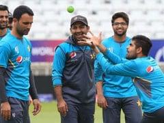 World Cup 2019: England vs Pakistan, Probable Playing XI