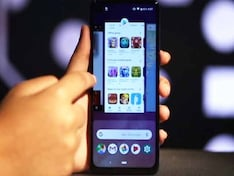 Motorola One Vision - Full Review