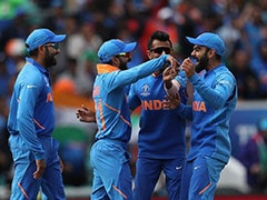 virat kohli ,india ,cricket world,कारण,इंडिया,वर्ल्ड कप,विदाई,साल