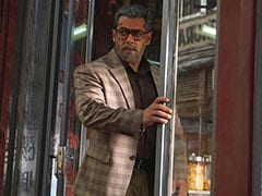 <i>Bharat</i> Box Office: Salman Khan's Film Crosses Rs 200 Crore-Mark. Finally