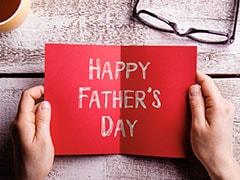 Father's Day: पिता हारकर बाज़ी हमेशा मुस्कुराया, शतरंज की उस जीत को मैं अब समझ पाया...फादर्स डे के स्टेटस