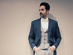<I>Article 15</I>: Ayushmann Khurrana Met Real Life Cops To Prepare For His Role In The Film