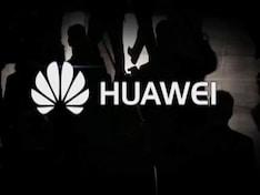 Should You Buy a Huawei/ Honor Phone?