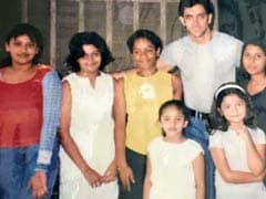 Alia Bhatt To Hrithik Roshan: Spot The Stars In This Epic Throwback Pic