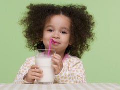 On World Milk Day, Know How You Should Consume Your Milk