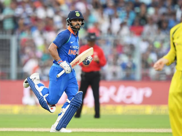 World Cup 2019, IND Vs AUS Preview: India Going To Face Australia In A Tough Encounter