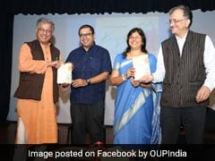 More Than Activism, Remember Girish Karnad For His Work: Ramachandra Guha