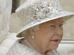 Queen Elizabeth Has Two Birthdays. Here's Why