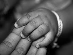 শহরে ডেঙ্গির বলি কিশোর, রাজ্যে ডেঙ্গিতে মৃত বেড়ে ২০