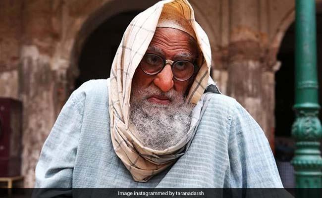 अमिताभ बच्चन की पूरे दिन की है ये डाइट, जानकर रह जाएंगे हैरान