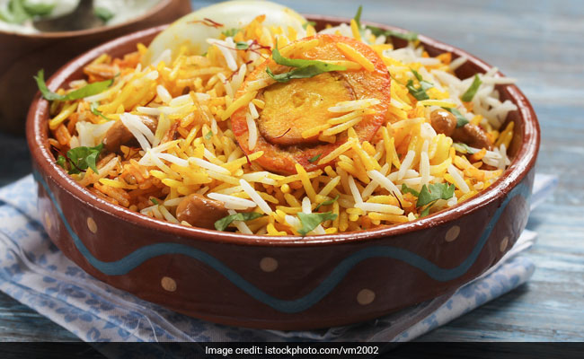 Indian Cooking Tips: Easy Biryani Masala Recipe For Homemade Biryani