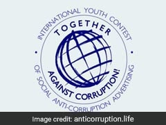 Anti Corruption Poster, Video Contest Announced By Russia For BRICS Countries