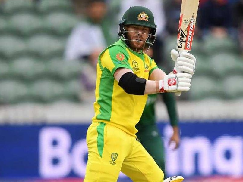 Australia vs Pakistan (ऑस्‍ट्रेलिया बनाम पाकिस्‍तान) Match Live Score from Taunton