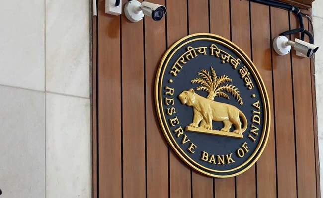 RBI Names BP Kanungo To Run Monetary Policy After Viral Acharya Quits