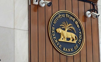 RBI Approves Dividend Payout Of Rs 57,000 Crore To Government