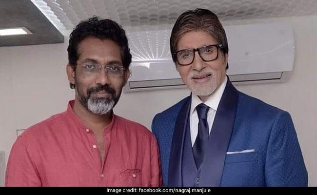 How Two Kaun Banega Crorepati Hosts, Amitabh Bachchan And