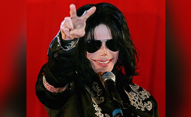 On Michael Jackson's 10th Death Anniversary, Sister Janet's Message