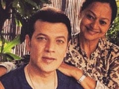 Zarina Wahab Says Husband Aditya Pancholi, Accused By Kangana Ranaut Of Assault, 'Has Done No Wrong'