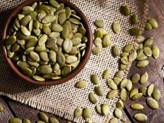 Seeds For Diabetes: ये बीज ब्लड शुगर और डायबिटीज को कंट्रोल करने के लिए हैं रामबाण इलाज! जानें कैसे करें इन बीजों का सेवन