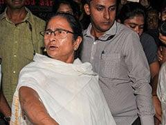 Can't Control Everything: Mamata Banerjee Hits Out At Centre's Hindi Plan