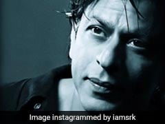 Shah Rukh Khan's Appreciation Post For Aditya Chopra And Karan Johar - They 'Fulfilled Every Dream' He Had