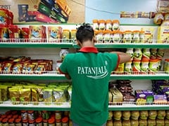 Delhi High Court Upholds Penalty Proceedings Against Patanjali By Anti-Profiteering Body