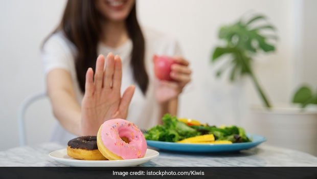 Weight Loss: 5 Things You Need To Do Every Day, If You Want To Shed Extra Kilos