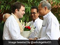 राजस्थान हाईकोर्ट का फैसला 24 जुलाई को : सचिन पायलट नहीं अब बाजी CM गहलोत के हाथ में?