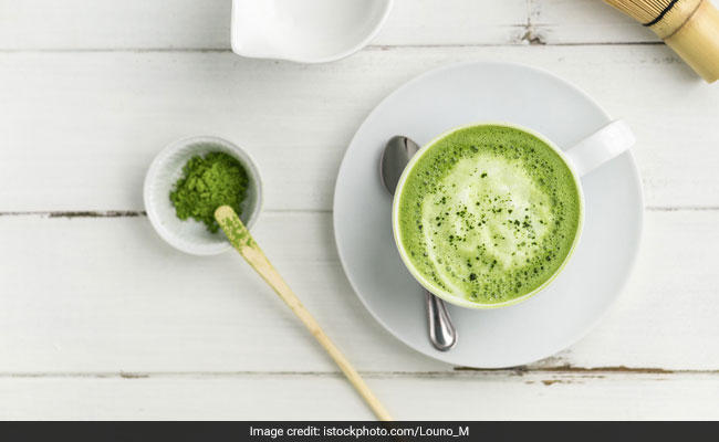 Matcha Tea: Weight Loss, Heart Health And Other Health Benefits You Cannot Miss